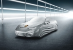 CAYMAN OUTDOOR Car Cover