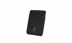 Case for iPad Air