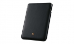 iPad Cover, Black