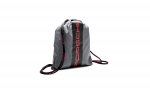 Racing Collection, Backpack, grey