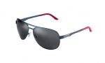 Aviator Sunglasses - MARTINI RACING