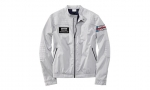 Martini Windbreaker-Limited Edition