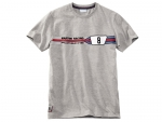 Martini Men's T-Shirt