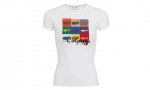 T-Shirt 1968 Ladies