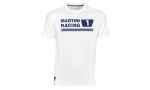 Martini Racing T-Shirt