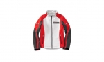 Men's Soft Shell Jacket - Motorsport