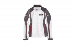 Women's Windbreaker Jacket - Motorsport
