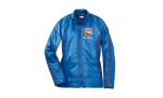 Women's Racing Jacket - Steve McQueen