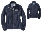 Women's Windbreaker Jacket - MARTINI RACING