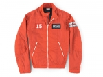 Men's Windbreaker Jacket - MARTINI RACING - Limited Edition