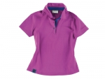 Women's Polo Shirt - Metropolitan