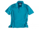 Men's Polo Shirt - Metropolitan
