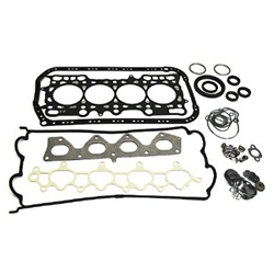 Engine Gaskets / Seals
