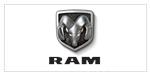 Shop Ram Parts