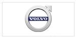 Shop Volvo Parts