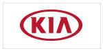 Shop Kia Parts