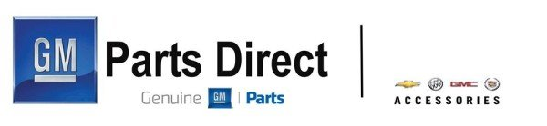 GMPartsDirect co | GM Parts FREE Return Shipping