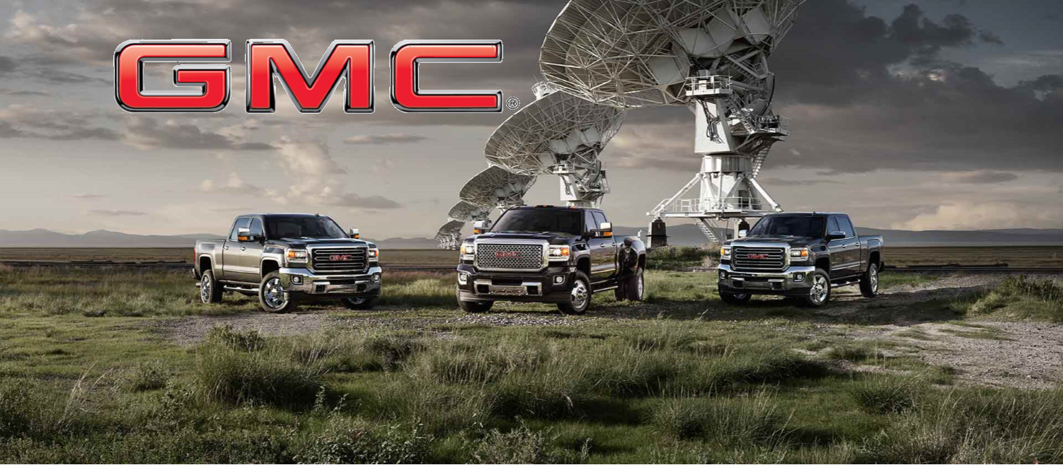 watch envoy sle gmc parts youtube for