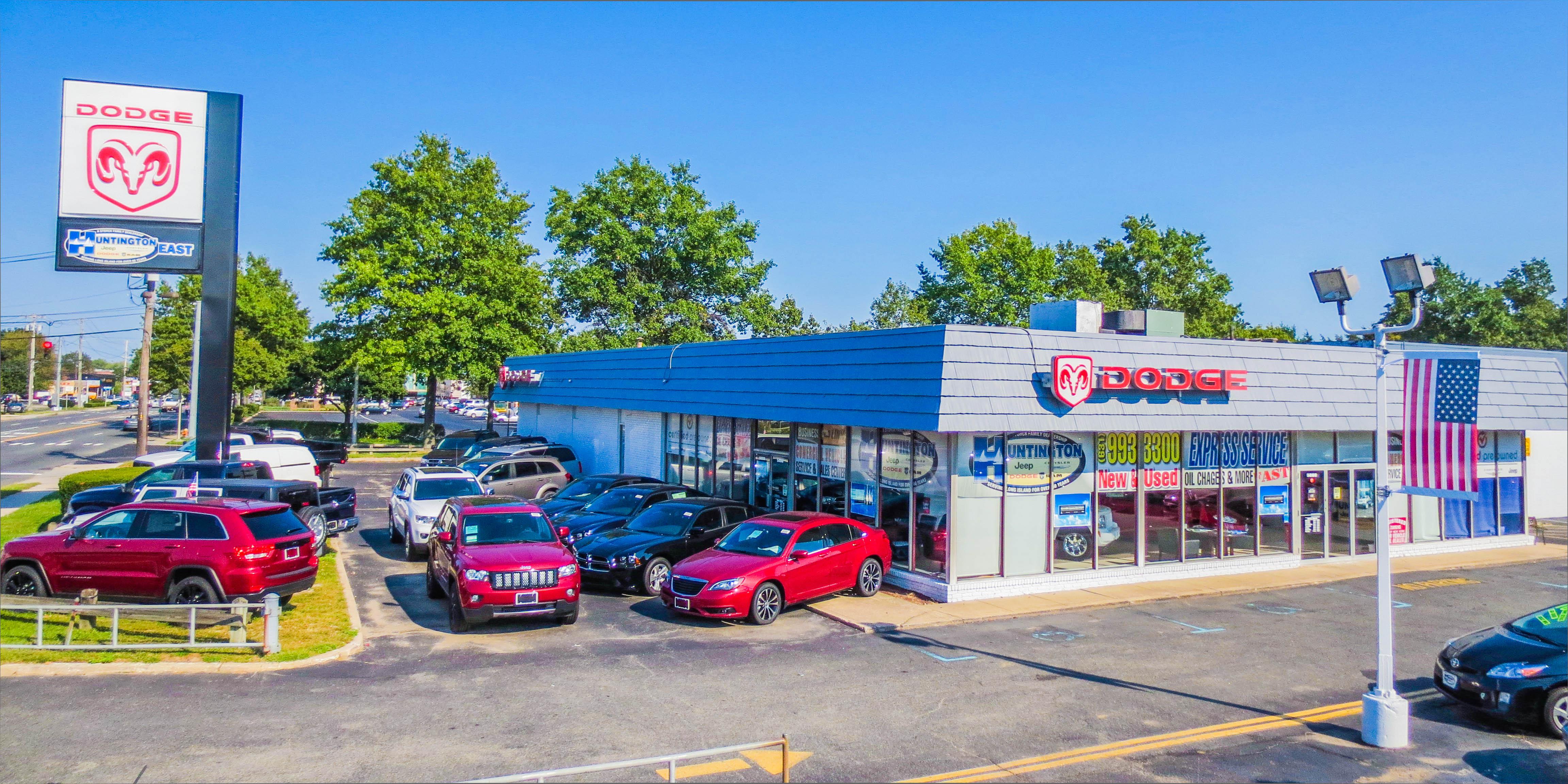 jeep nj dodge exterior gallery may cape chrysler dealer image parts