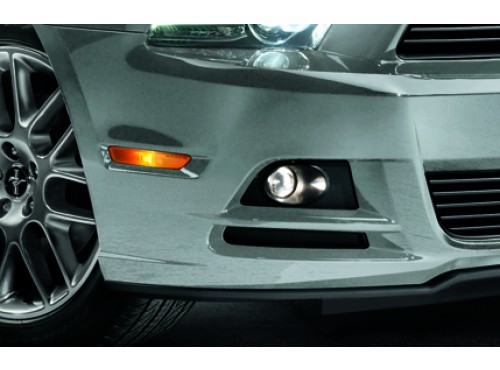 headlights for Ford cars and trucks online