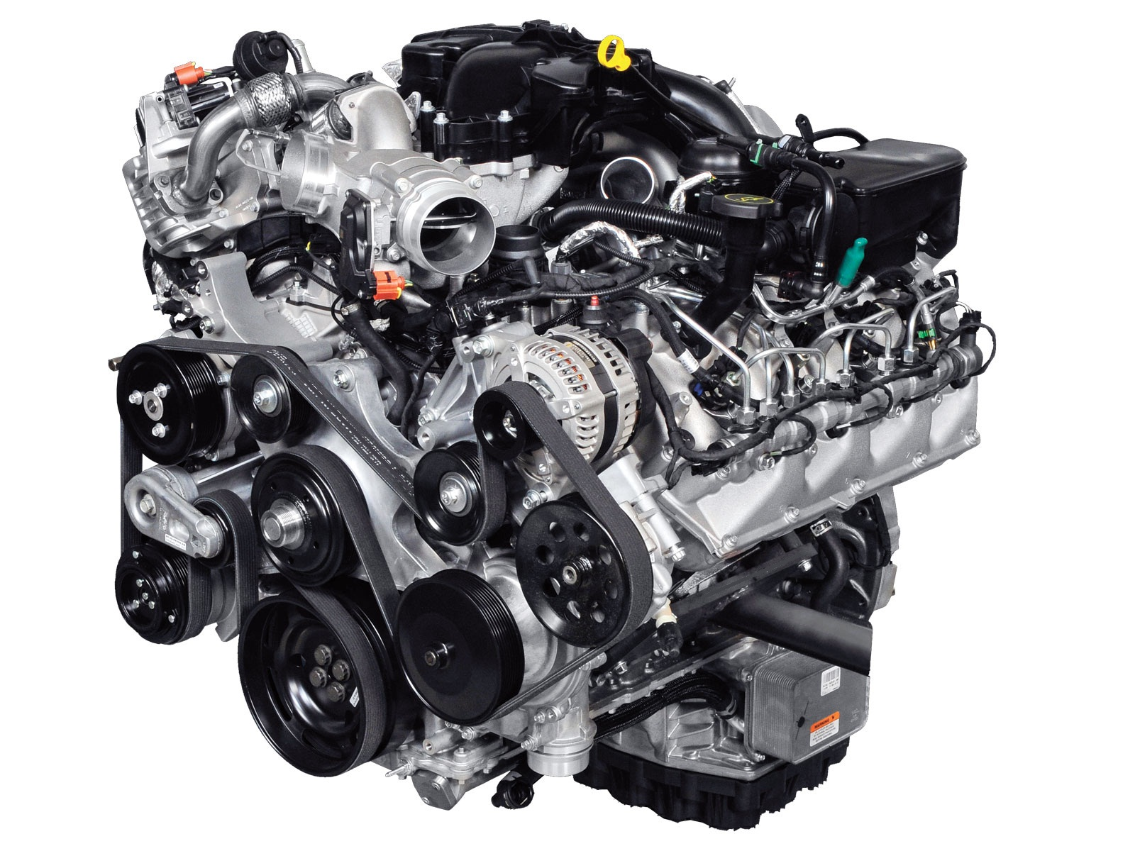 Anytime Ford Parts | Diesel Engine Parts For Sale Online at Anytime