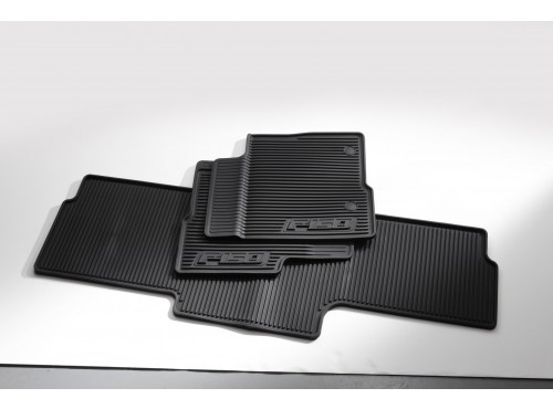 floor mats online for Ford cars
