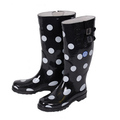 Adult Wet Wellies Boots