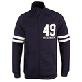 1949 Letterman Fleece