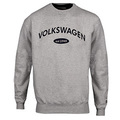 Champion Crewneck Fleece