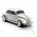 Beetle Optical Mouse