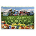 Camper Cookbook