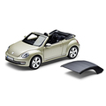 1:18 Beetle Convertible Model