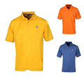 Beat The Heat Polo