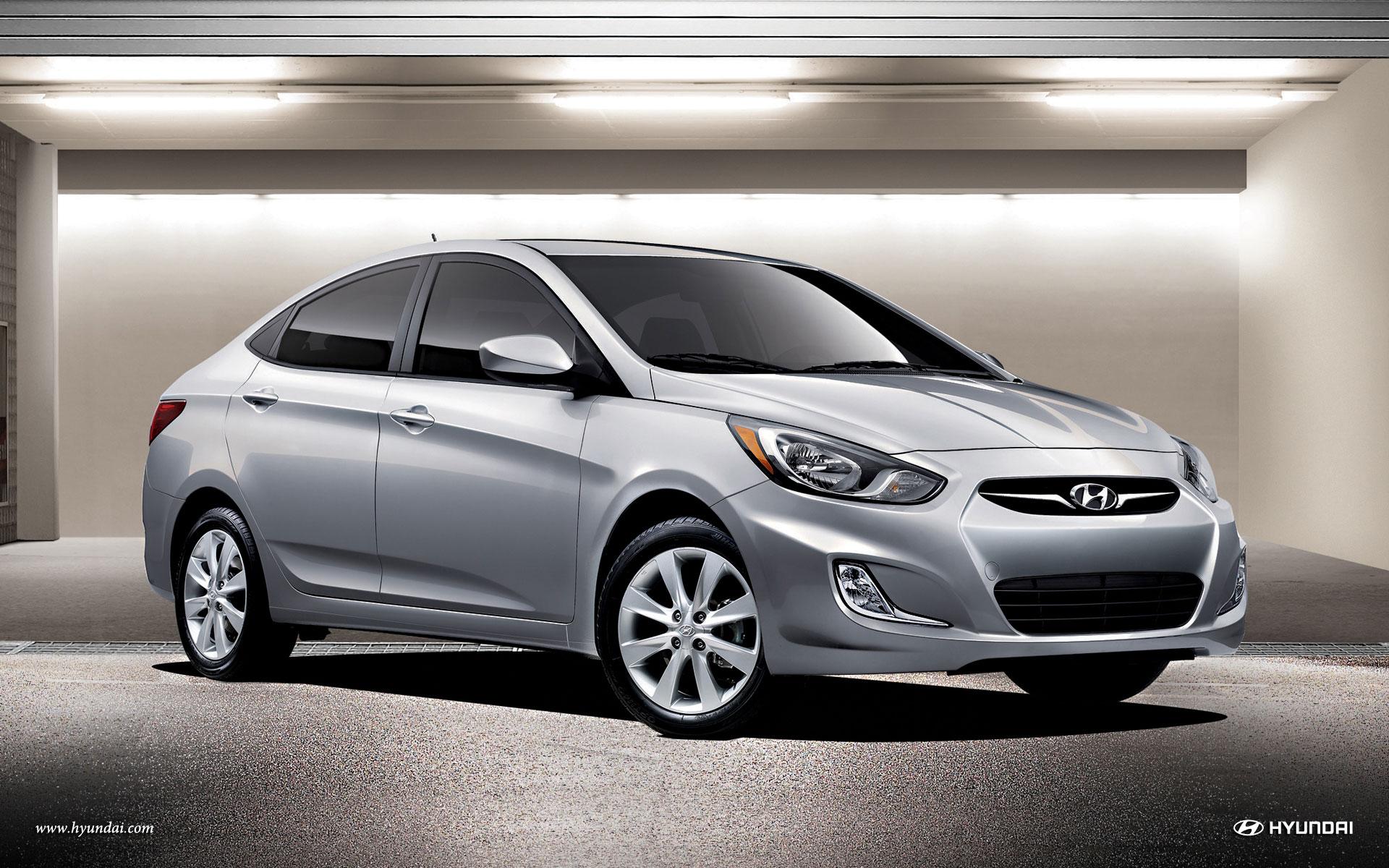 Accent Parts | Hyundai Accent Replacet Parts | hyundaiparts