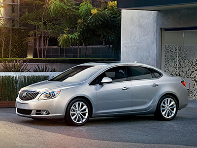 buick parts search catalog