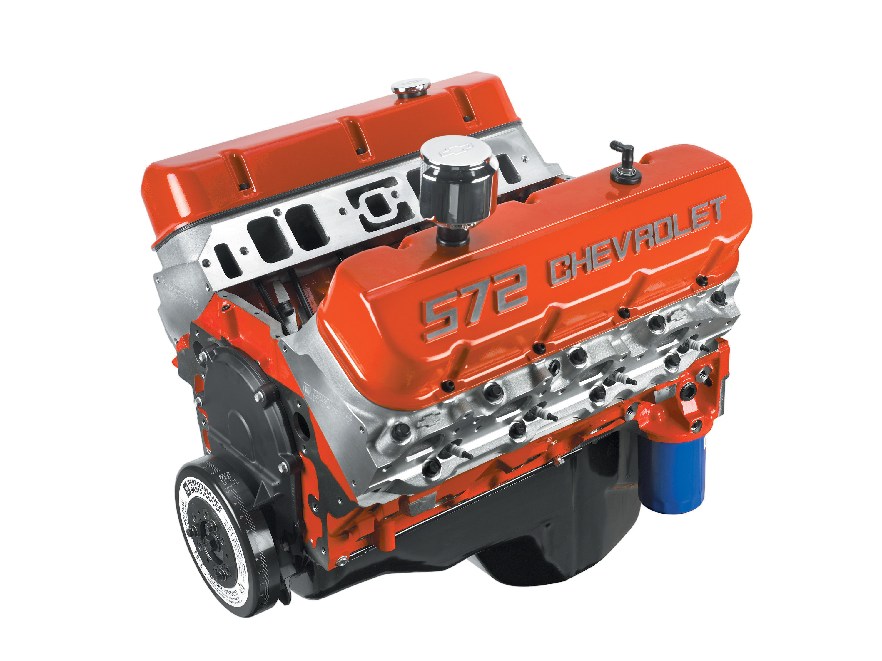 replacement gm engines gmpartsdirect com