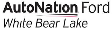 autonation ford white bear lake parts accessories. Black Bedroom Furniture Sets. Home Design Ideas