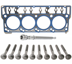 gaskets and seal kits