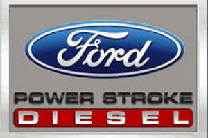 Powerstroke Diesel Parts