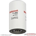 FL 1995 Motorcraft oil filter 7.3 L