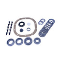 RING AND PINION INSTALLATION KIT 8.8""