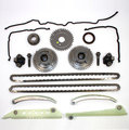 TIMING CHAIN KIT MODULAR 4.6L3V