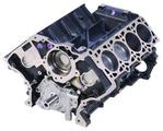 5.4 4V S/C IRON SHORTBLOCK