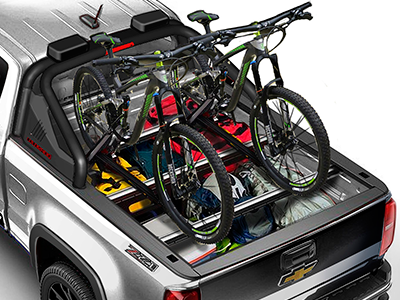 chevy truck accessories online
