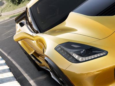 GMPartsNow | Corvette Car Parts | Chevrolet | GM Parts Now