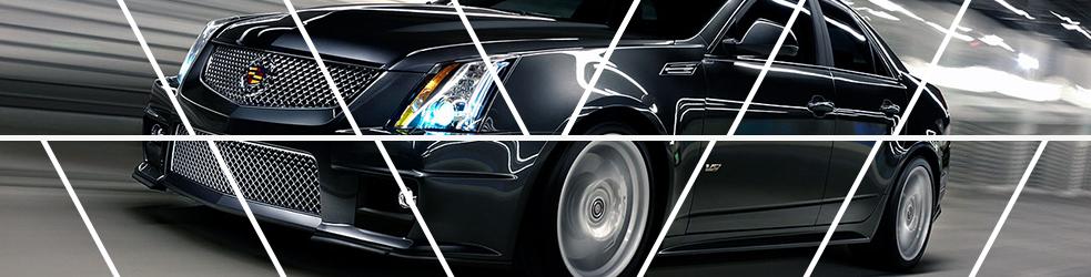 gm headlights tail lights assemblies