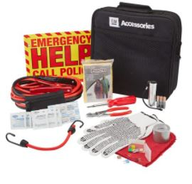 Road Safety Kit
