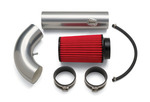 Air Cleaner Kit