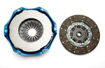 Clutch Kit Small-Block Engines