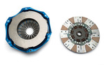 Clutch Kit Big-Block Engines